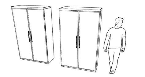 Lemari Pakaian Wanita lemari pakaian furniture semarang