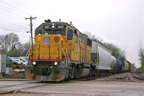 Union Pacific Mba Internship by Railroad Photos By Mike Yuhas New Berlin Wisconsin 4 22