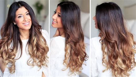 Hairstyling College by Hairstyle College Hairstyles