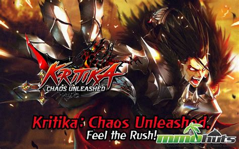 download mod game kritika kritika the white knights mmohuts