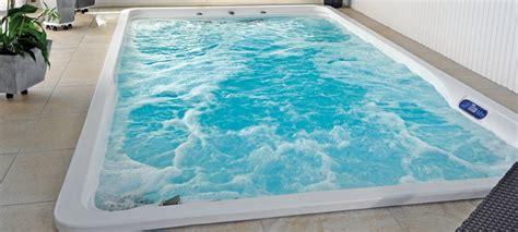 come contare le vasche in piscina piscine monoblocco prettypool semplice relax