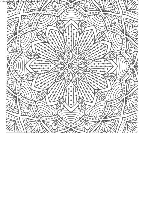 intricate thanksgiving coloring pages intricate coloring pages