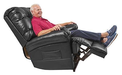the sleep chair sleeping recliner chair get a better sleep tonight homecare