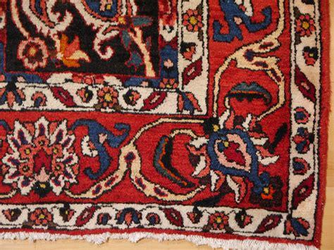 6 by 8 foot rugs 14747 bakhtiar rug iran 10 1 x 6 8 ft 307 x 208 cm rugs rugs
