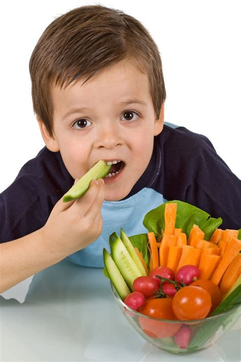 vegetables will eat help for your picky eater baby matters