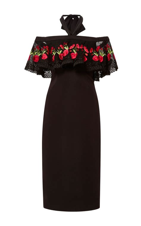 Lyra Dress lyra dress by temperley for preorder on moda