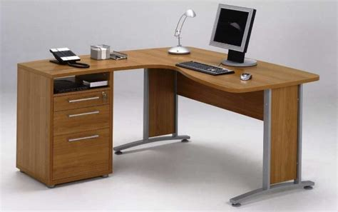 Cheap L Shaped Desk Cheap Desk Diy Desk Made With All 1x Boards Small Space Office White Build China High