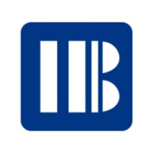 invest banca empoli invest banca trasforma la relazione con i clienti grazie