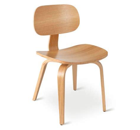 dining chair leg sliders thompson chair se kew home