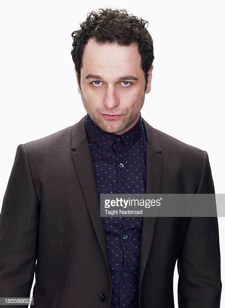 matthew rhys pictures matthew rhys stock photos and pictures getty images