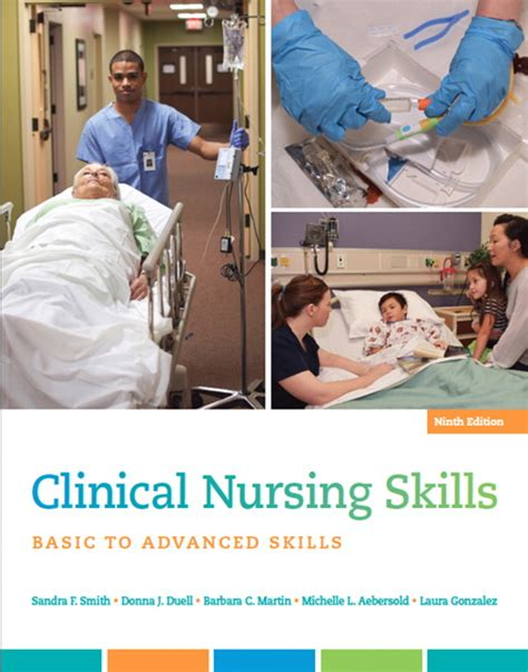 clinical nursing skills a concept based approach to learning volume 3 revised 2nd edition 2nd edition books aacn annual meeting 2016