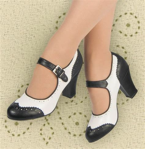black and white swing shoes best 20 rockabilly shoes ideas on pinterest red heels