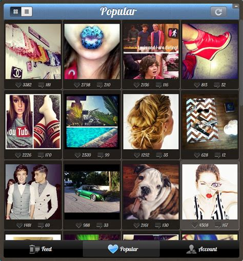 instagram for pc how to download instagram for pc
