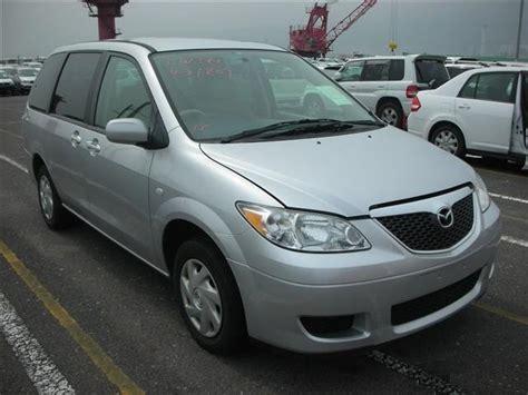 how to sell used cars 2005 mazda mpv parental controls 2005 mazda mpv information and photos momentcar