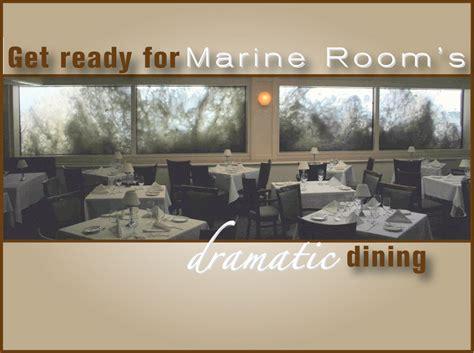 san diego community news get ready for marine room