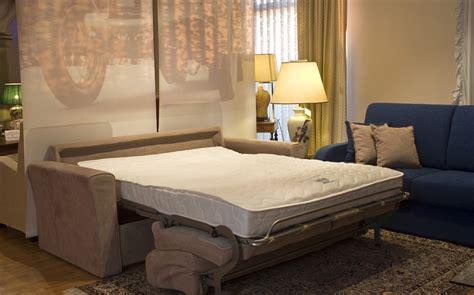 leforme vendita divani e poltrone perignano pisa