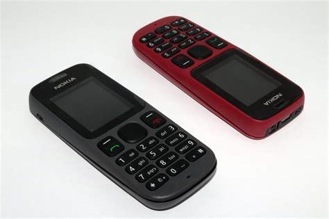 Nokia N100 Handphone Jadul Murah jual handphone nokia 100 jadul hp nokia n100 layar warna lindy s shop