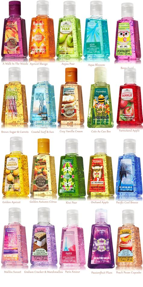 Headset Robot Re P03 Original Resmi buy bath and works pocketbac new fragance pocketbac