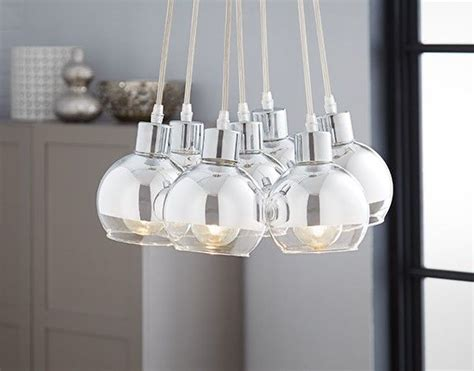 Canadian Tire Chandeliers Light It Up Canadian Tire Http Www Canadiantire Ca Inspiration En Living Canvas Home Dining