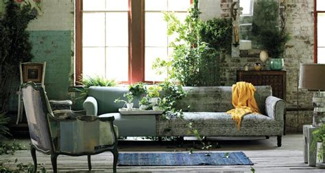 anthropologie living room style living room house