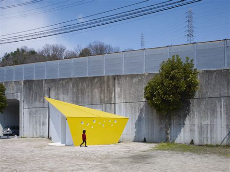 toilet design competition the world s 10 best public toilets for 2014 designcurial