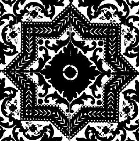 como imprimir imagenes blanco y negro blanco y negro azulejos descargar fotos gratis
