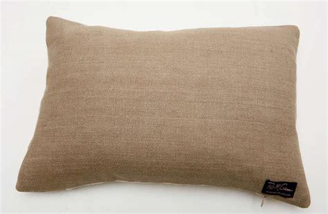 ottoman pillows ottoman embroidery pillow at 1stdibs