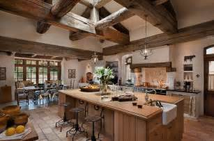 Old Country Kitchen Designs Old Farm Country Style Kitchen Design Best Home Gallery