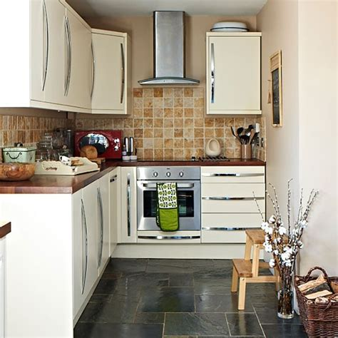 1930s kitchen floors 1930s cottage style homes home style