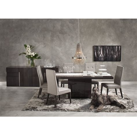Dining Room Furniture New York 11 Best Images About Dining Room On