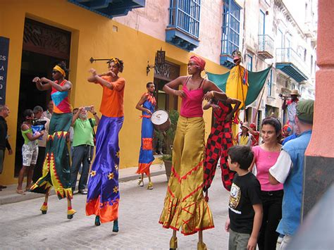 travel guide cuba libre let the cultural history of guide you through the authentic soul of the city cuba best seller volume 2 books image gallery cuba culture