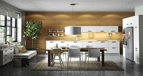 Supérieur Logiciel De Cuisine Ikea #2: cuisine-ikea-le-nouveau-catalogue-arrive-pour-la-cuisine.jpg