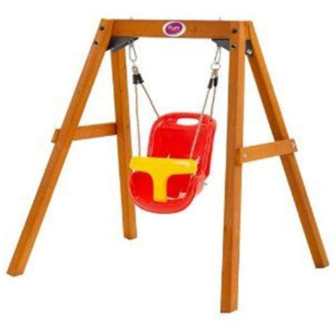 baby swing frame download build a baby swing frame plans free