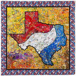pattern maker houston best 25 texas quilt ideas on pinterest quilt shops