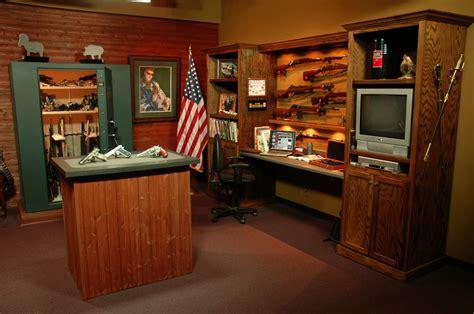 gun rooms gun room gun room