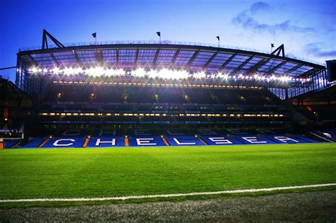 chelsea stadium file stamford bridge west stand jpg wikimedia commons