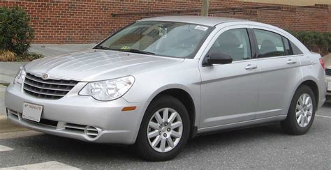 Chrysler Sebring 2014 by Chrysler Sebring 2014 Review Amazing Pictures And Images