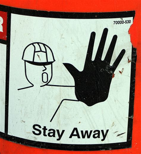 10 Types Of To Stay Away From by Types Of To Stay Away From