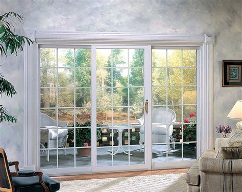 home milgard replacement windows and doors c m
