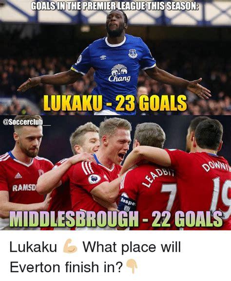 Funny Everton Memes - funny lukaku memes of 2017 on sizzle memedeporte
