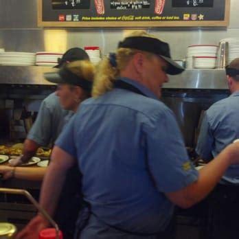 waffle house pensacola waffle house 23 photos 12 reviews diners 17352