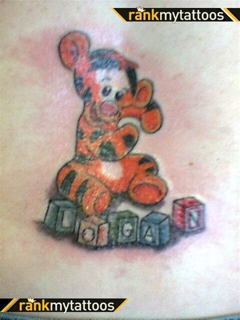 block tattoos 41 best images about baby block tattooz on