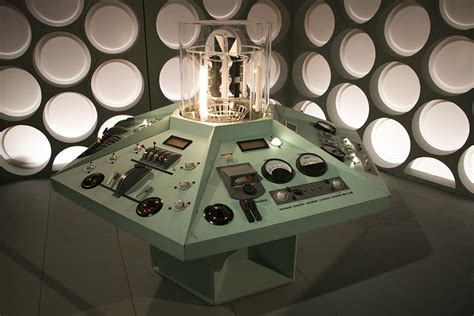 tardis console doctor who tardis console related keywords doctor who