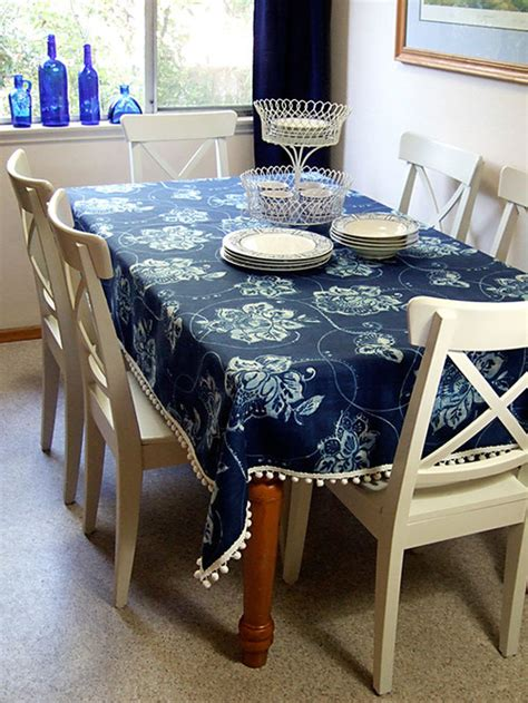 tablecloths table settings table covering options