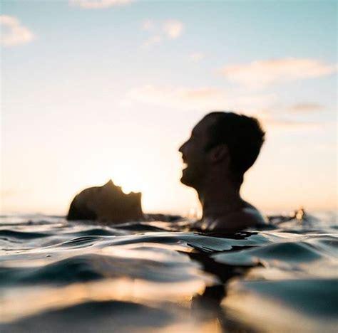 fotos e imagenes de parejas romanticas best 25 couple beach photos ideas on pinterest couple