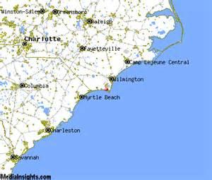 oak island carolina map oak island rentals oak island carolina oak html
