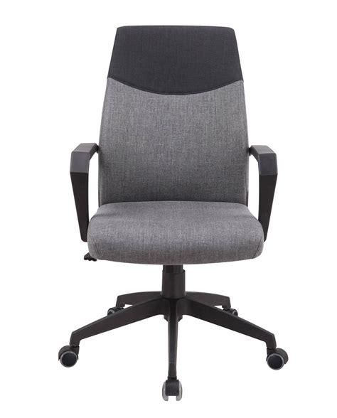fauteuil design bureau flet fauteuil de bureau confort kayelles com