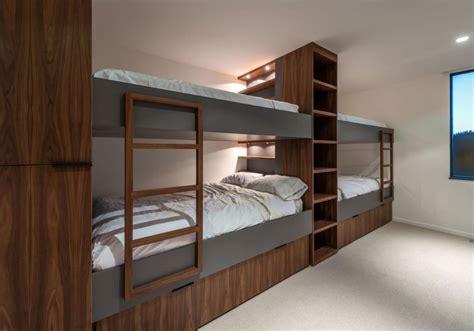 panorama ph 233 nom 233 nal pour maison bois contemporaine en californie construire tendance