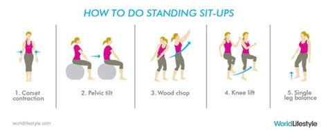 12 best facts images on exercises health and health fitness