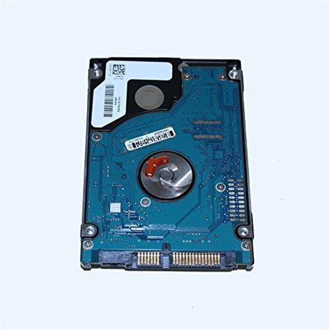 Drive 2 5 Inch Hitachi laptop 320gb 2 5 inch sata drive 7200 rpm